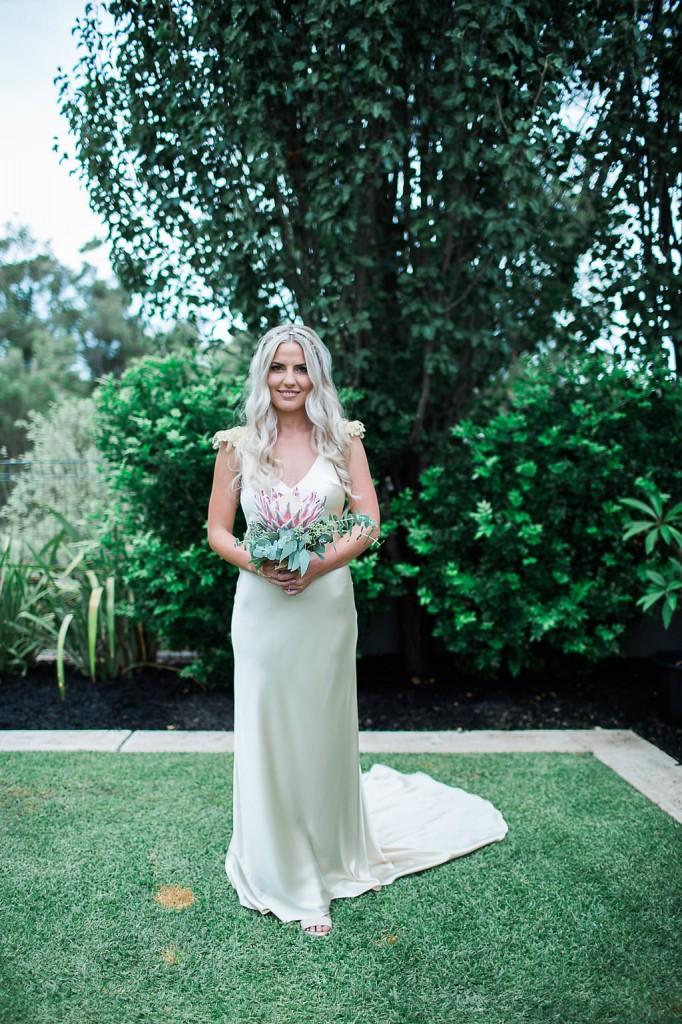 YallingupDunsboroughweddingphotographybyZanetaVanZyl-Elly&Zak-OnlineGallery-0167