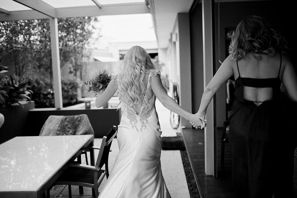 YallingupDunsboroughweddingphotographybyZanetaVanZyl-Elly&Zak-OnlineGallery-0217