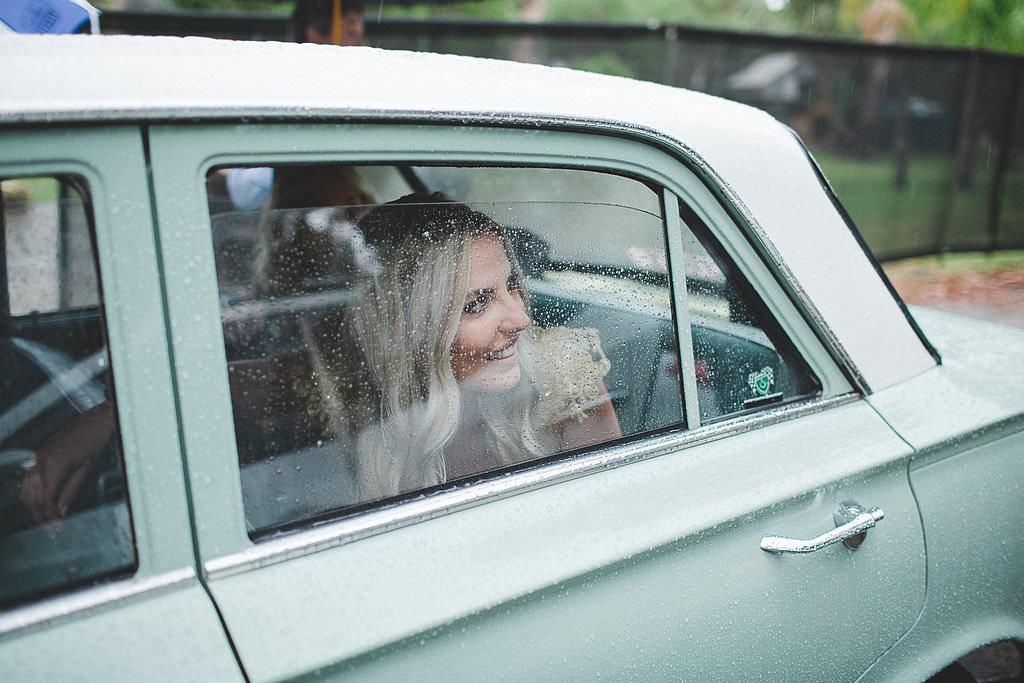YallingupDunsboroughweddingphotographybyZanetaVanZyl-Elly&Zak-OnlineGallery-0259