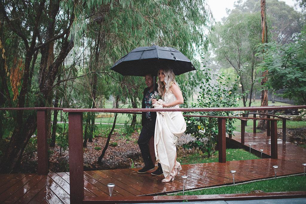 YallingupDunsboroughweddingphotographybyZanetaVanZyl-Elly&Zak-OnlineGallery-0278