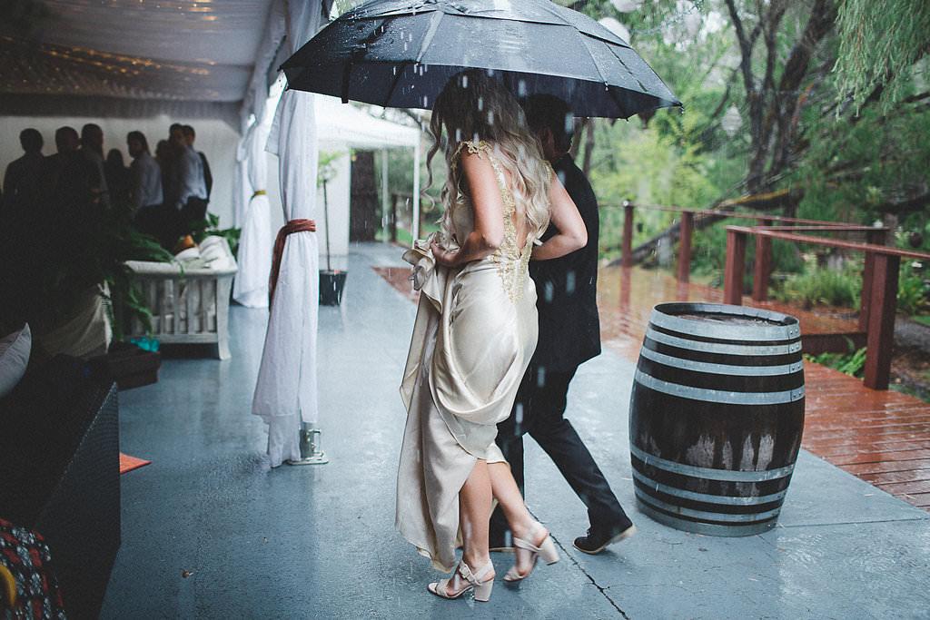 YallingupDunsboroughweddingphotographybyZanetaVanZyl-Elly&Zak-OnlineGallery-0283