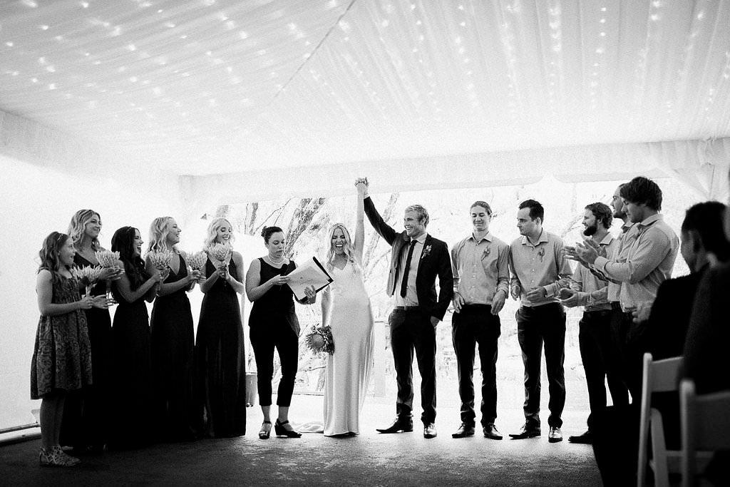 YallingupDunsboroughweddingphotographybyZanetaVanZyl-Elly&Zak-OnlineGallery-0376