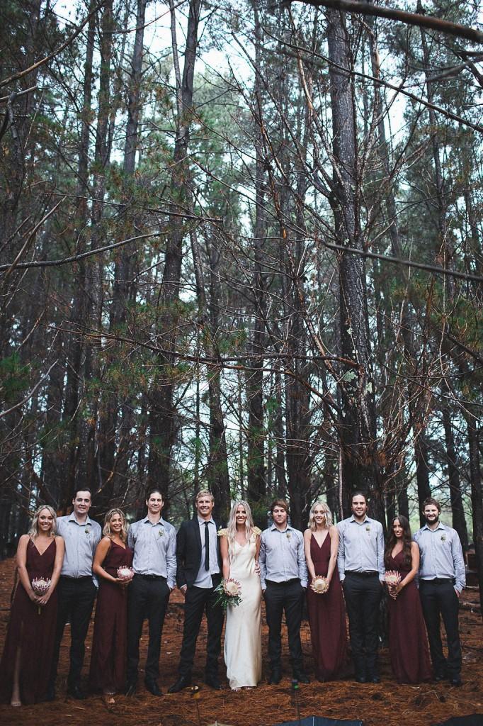 YallingupDunsboroughweddingphotographybyZanetaVanZyl-Elly&Zak-OnlineGallery-0516