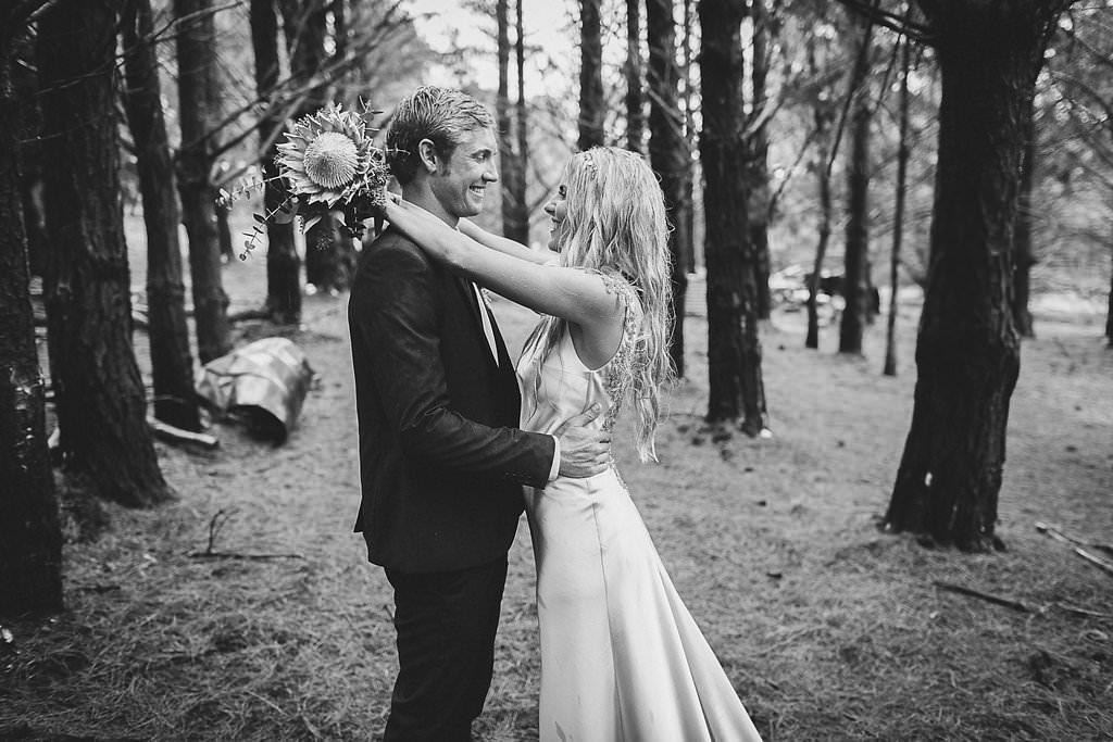 YallingupDunsboroughweddingphotographybyZanetaVanZyl-Elly&Zak-OnlineGallery-0601