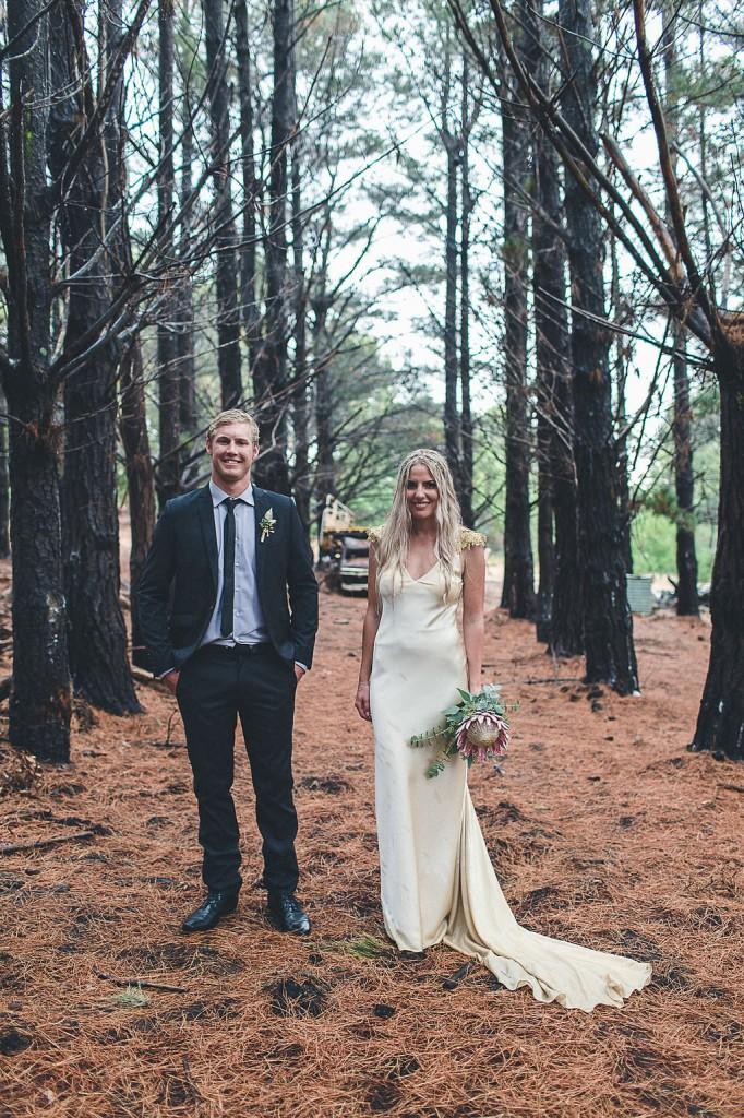 YallingupDunsboroughweddingphotographybyZanetaVanZyl-Elly&Zak-OnlineGallery-0609