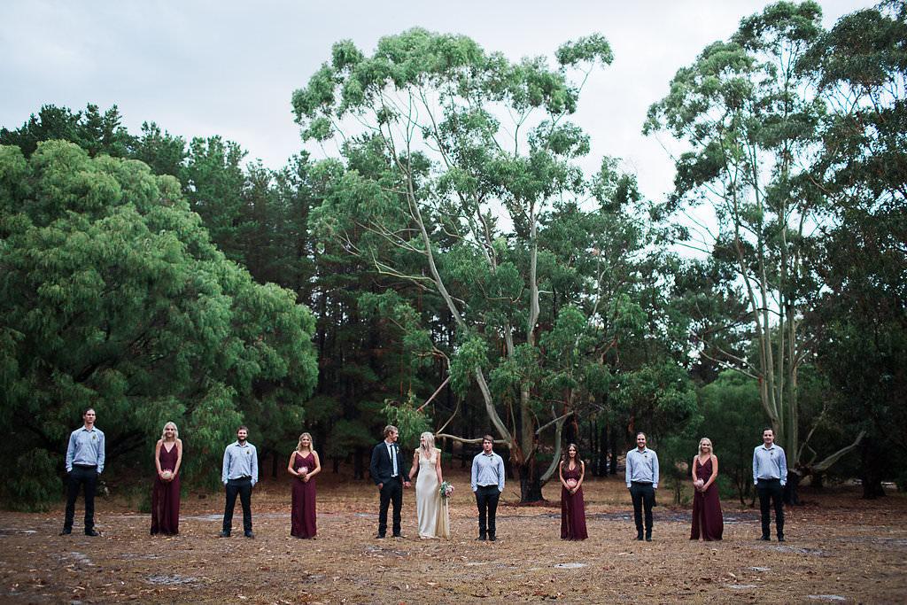 YallingupDunsboroughweddingphotographybyZanetaVanZyl-Elly&Zak-OnlineGallery-0633