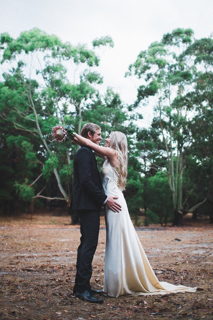 YallingupDunsboroughweddingphotographybyZanetaVanZyl-Elly&Zak-OnlineGallery-0655