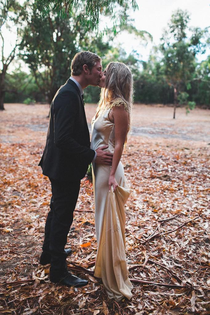 YallingupDunsboroughweddingphotographybyZanetaVanZyl-Elly&Zak-OnlineGallery-0677