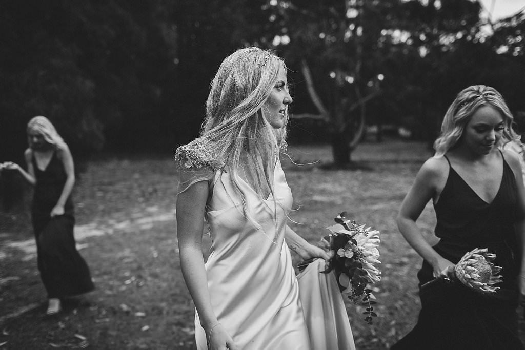 YallingupDunsboroughweddingphotographybyZanetaVanZyl-Elly&Zak-OnlineGallery-0704