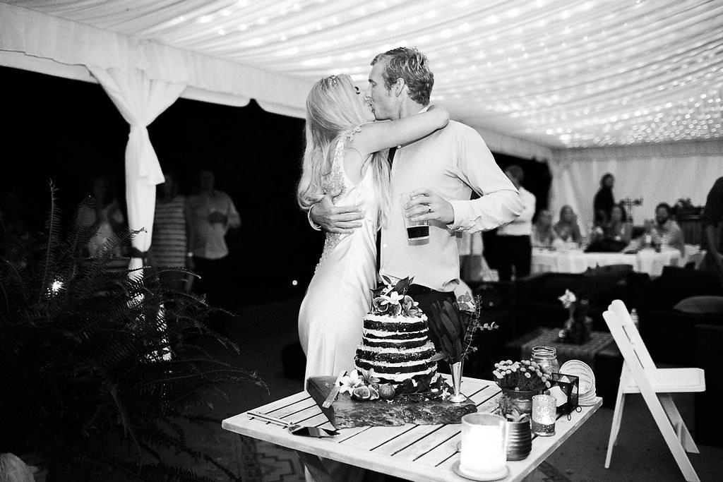 YallingupDunsboroughweddingphotographybyZanetaVanZyl-Elly&Zak-OnlineGallery-0948