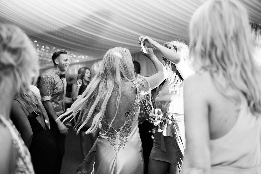 YallingupDunsboroughweddingphotographybyZanetaVanZyl-Elly&Zak-OnlineGallery-0960