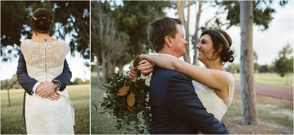 Wedding Photography Margaret River Wise Wine Zaneta Van Zyl_0037