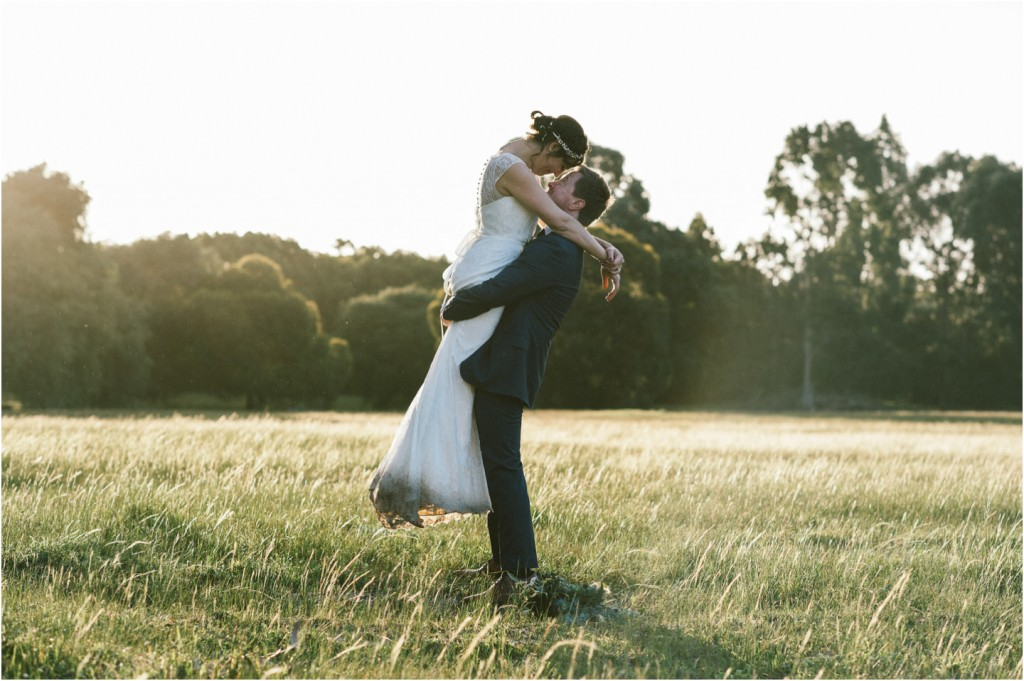 Wedding Photography Margaret River Wise Wine Zaneta Van Zyl_0039