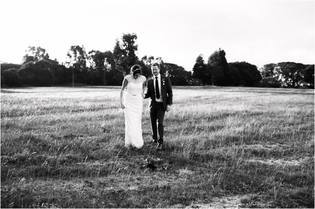 Wedding Photography Margaret River Wise Wine Zaneta Van Zyl_0040