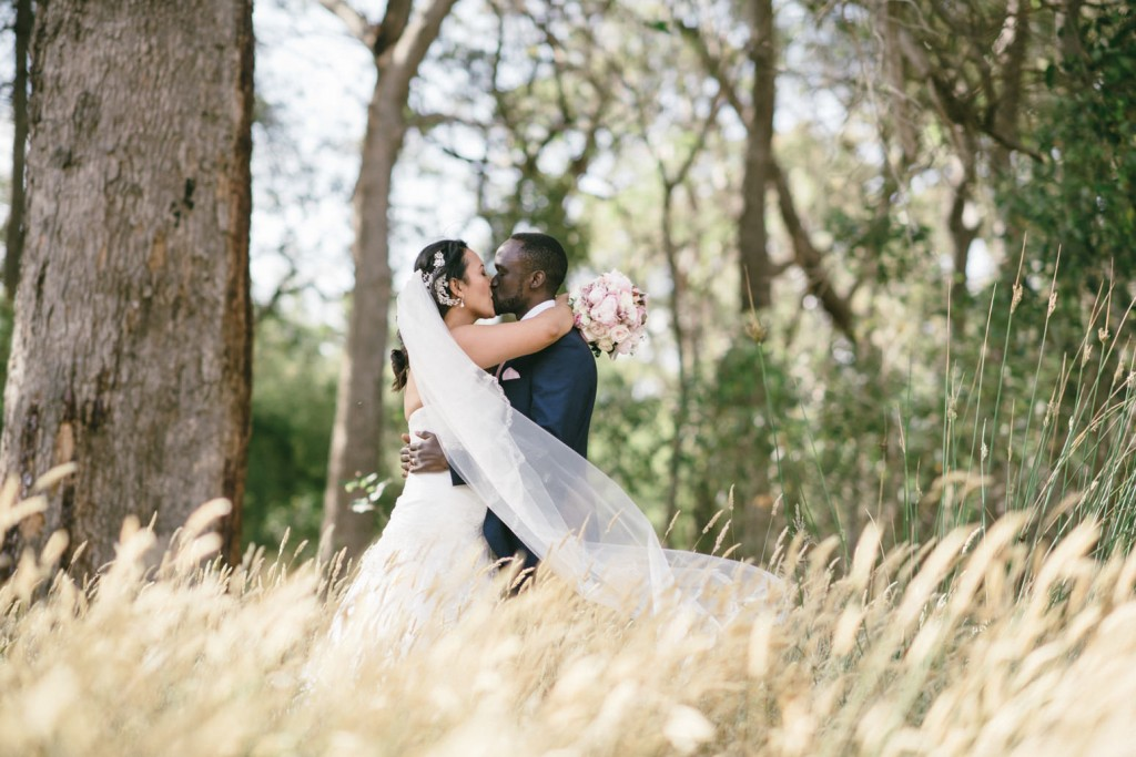 Losari Retreat_Margaret River Destination wedding photographer-103
