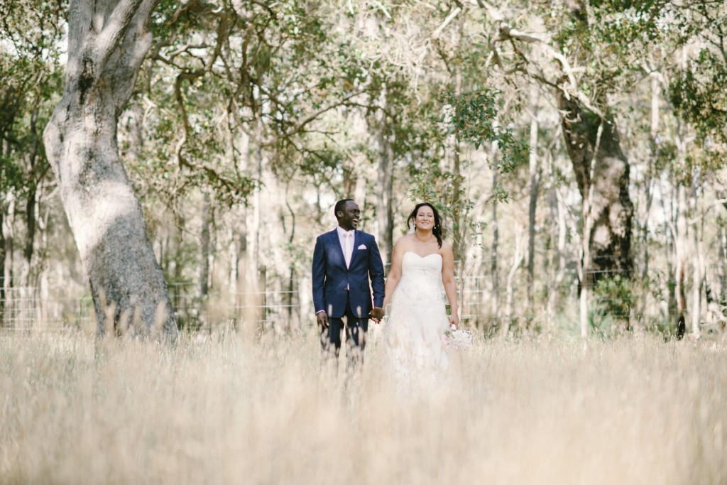 Losari Retreat_Margaret River Destination wedding photographer-109
