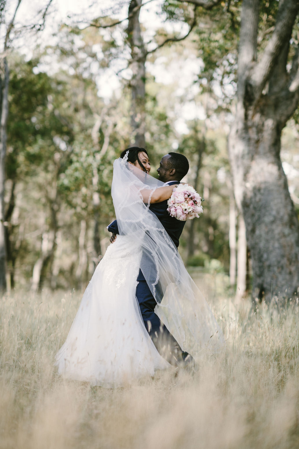 Losari Retreat_Margaret River Destination wedding photographer-113