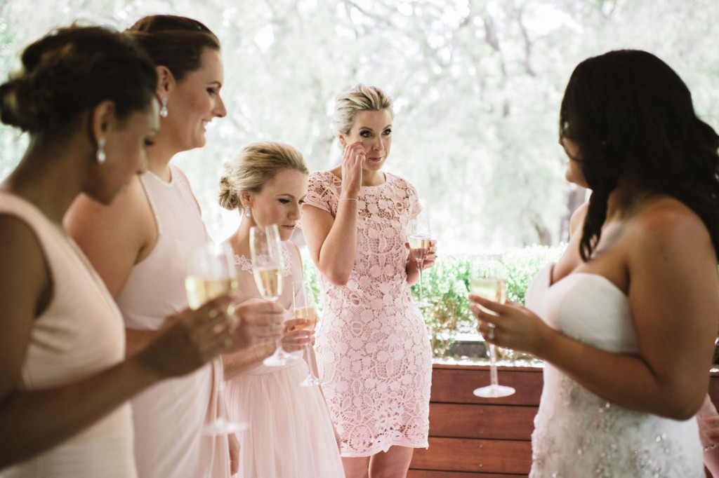 Losari Retreat_Margaret River Destination wedding photographer-14