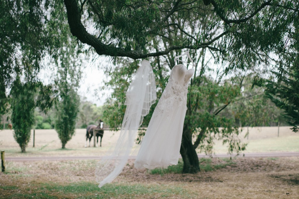 Losari Retreat_Margaret River Destination wedding photographer-4