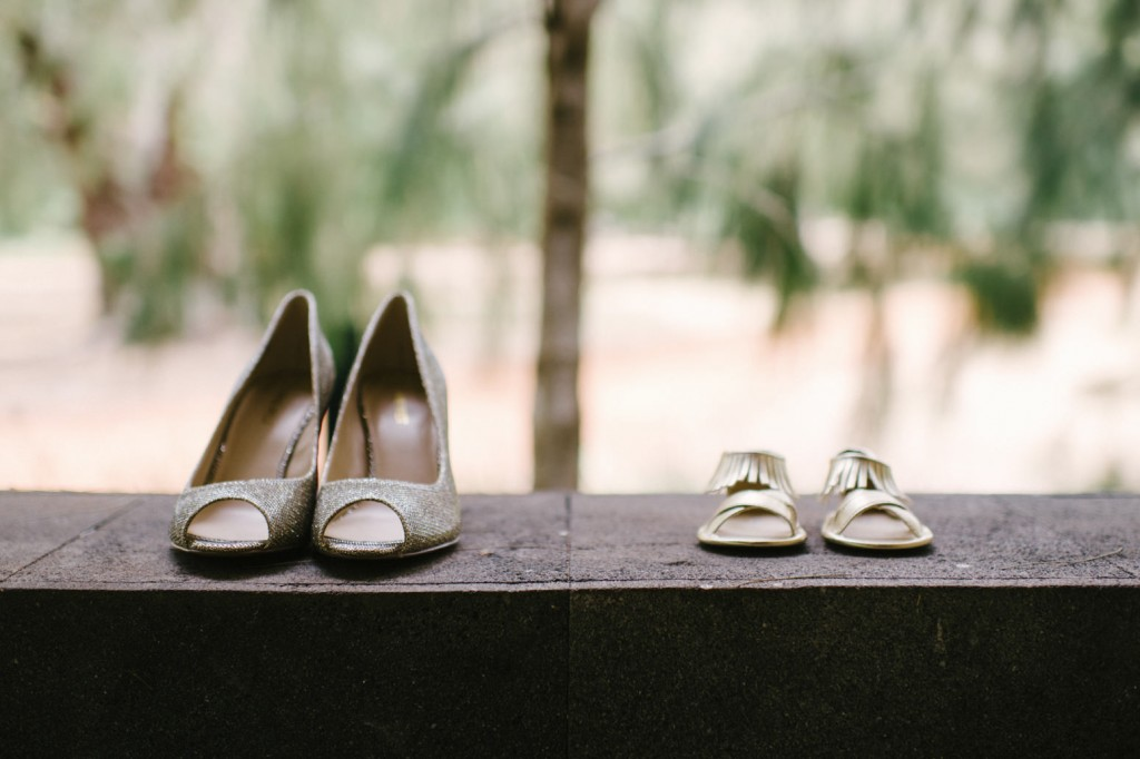 Losari Retreat_Margaret River Destination wedding photographer-8