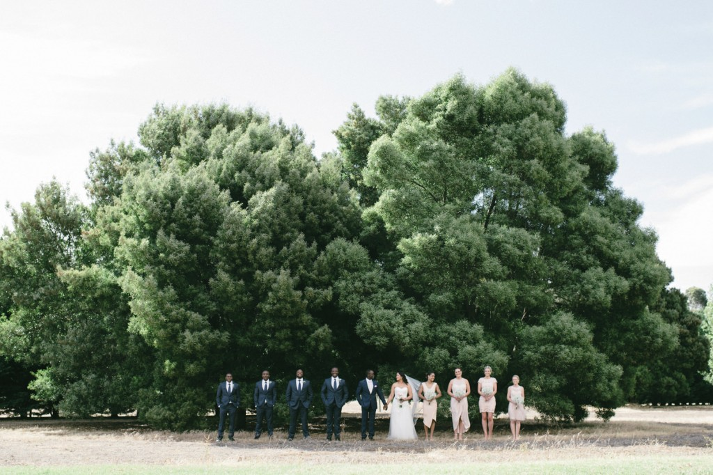 Losari Retreat_Margaret River Destination wedding photographer-90