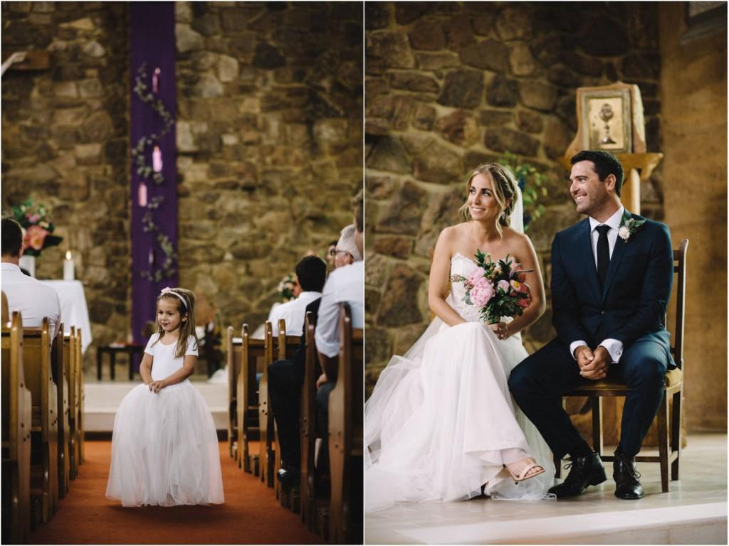 Wedding date cast in Perth