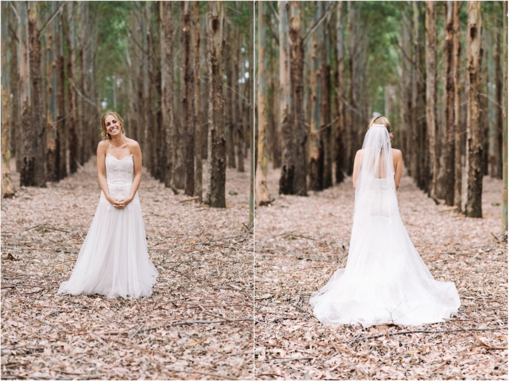 35mm Film wedding photographer Perth4