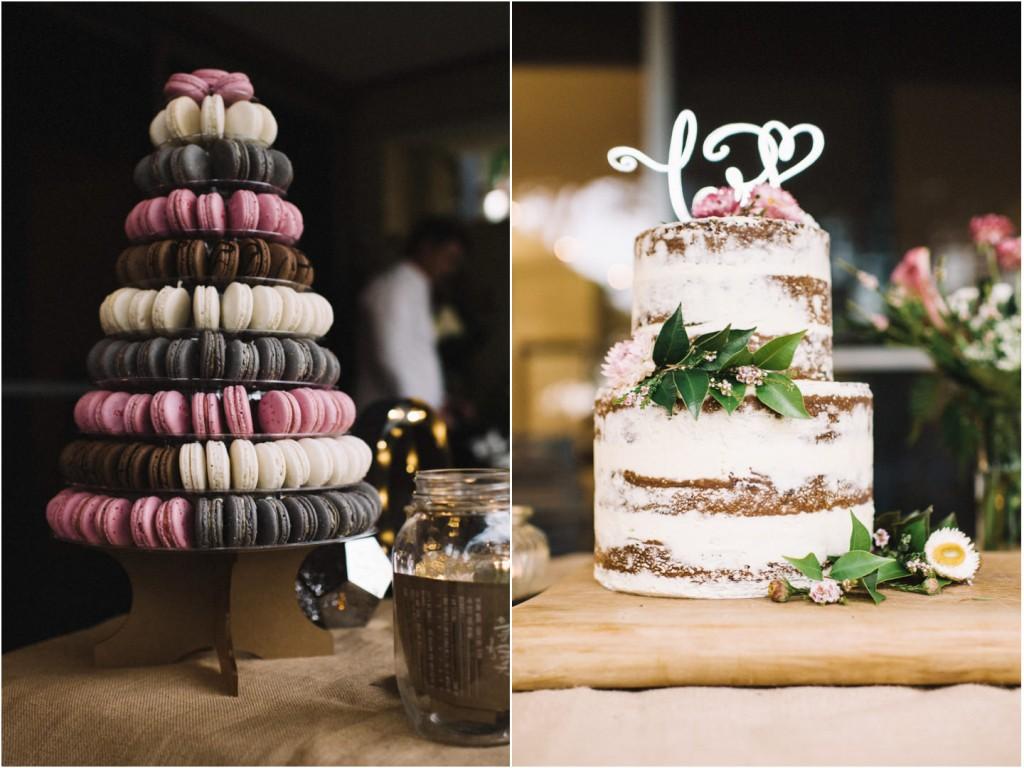 35mm Film wedding photographer Perth5