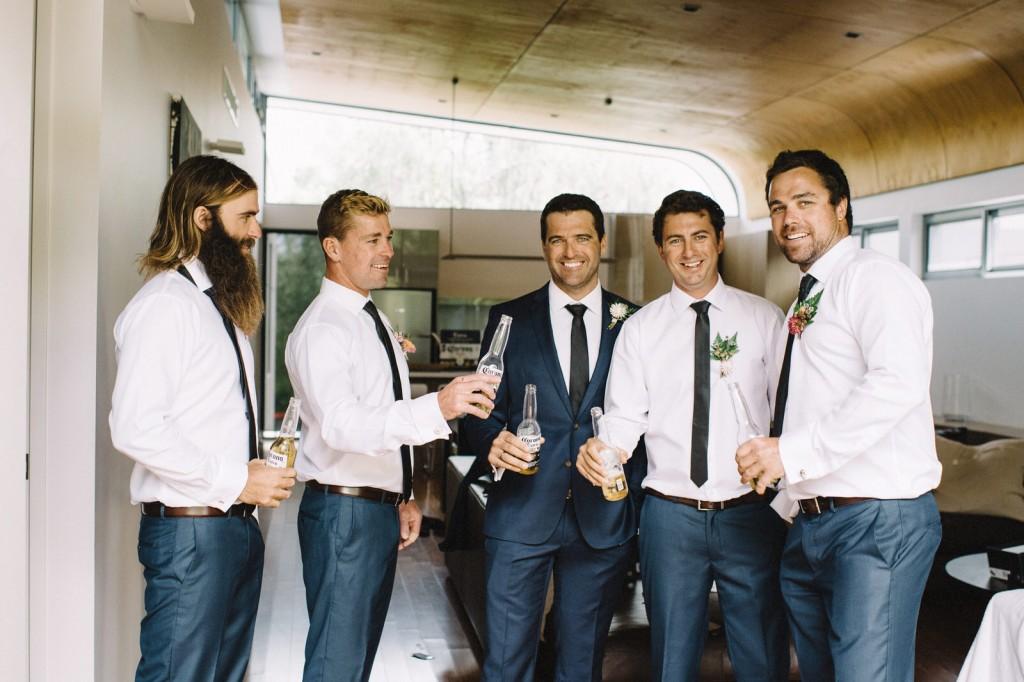 Matt+Michelle_Down south_Destination Wedding Photography-100HR