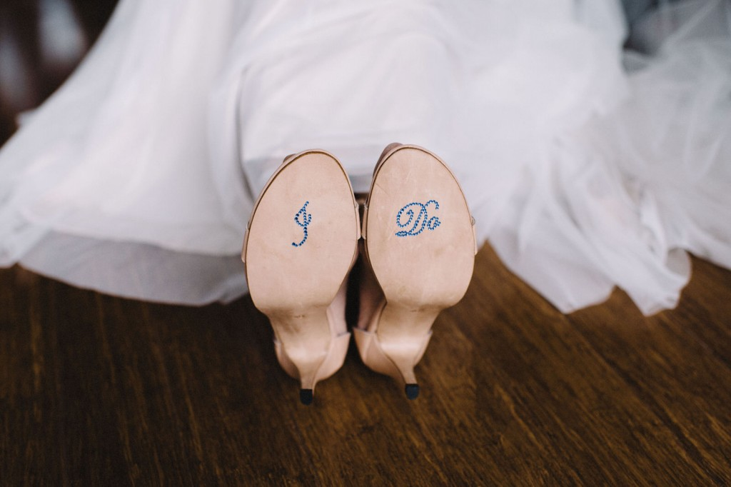 Matt+Michelle_Down south_Destination Wedding Photography-172HR