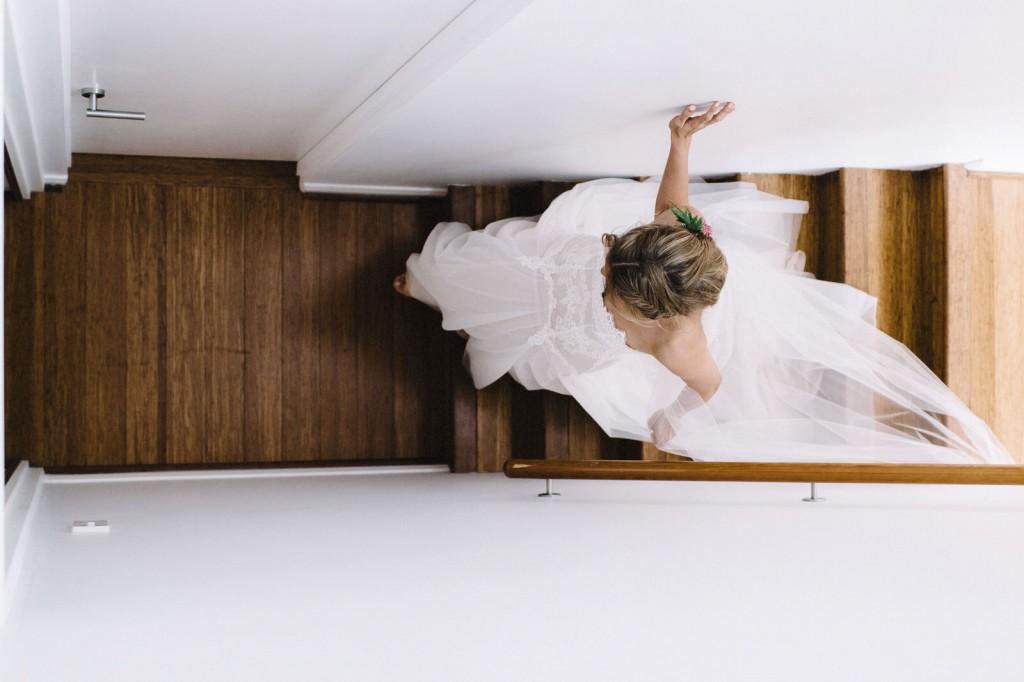 Matt+Michelle_Down south_Destination Wedding Photography-188HR