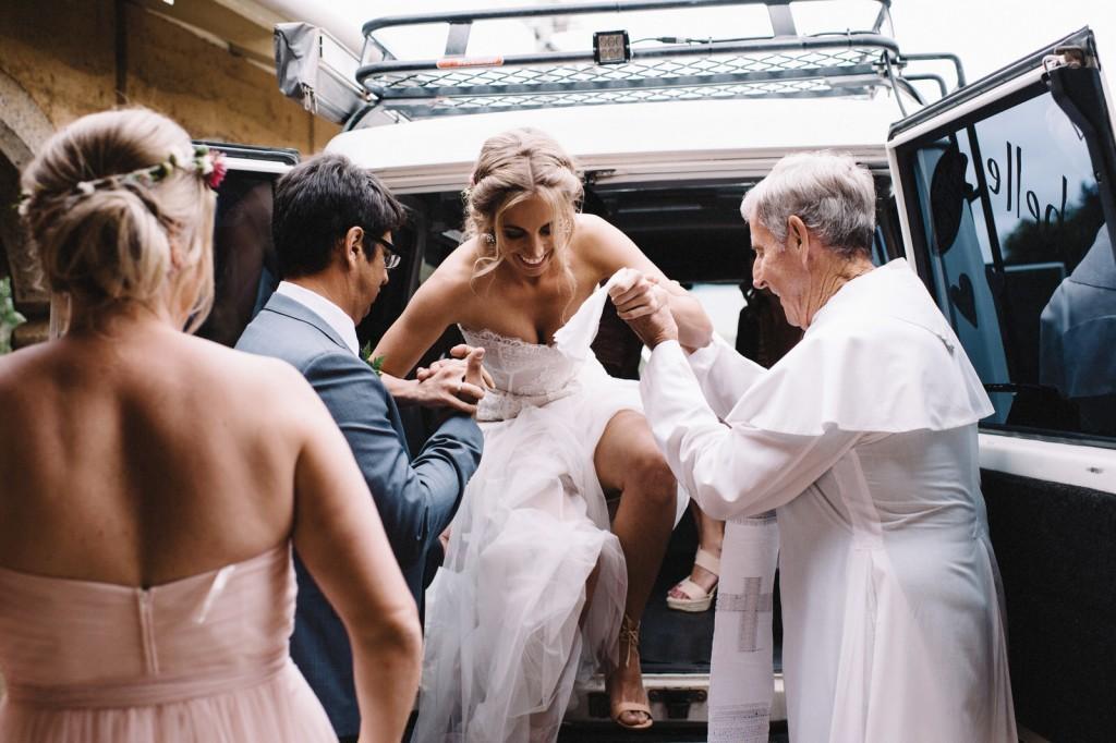 Matt+Michelle_Down south_Destination Wedding Photography-205HR