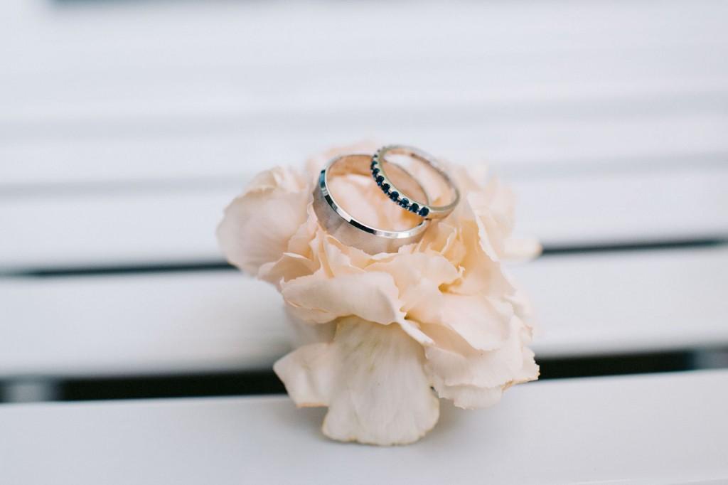 Matt+Michelle_Down south_Destination Wedding Photography-26HR