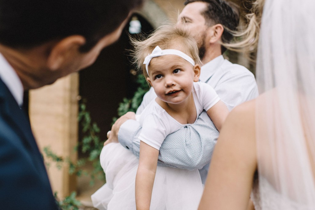 Matt+Michelle_Down south_Destination Wedding Photography-418HR