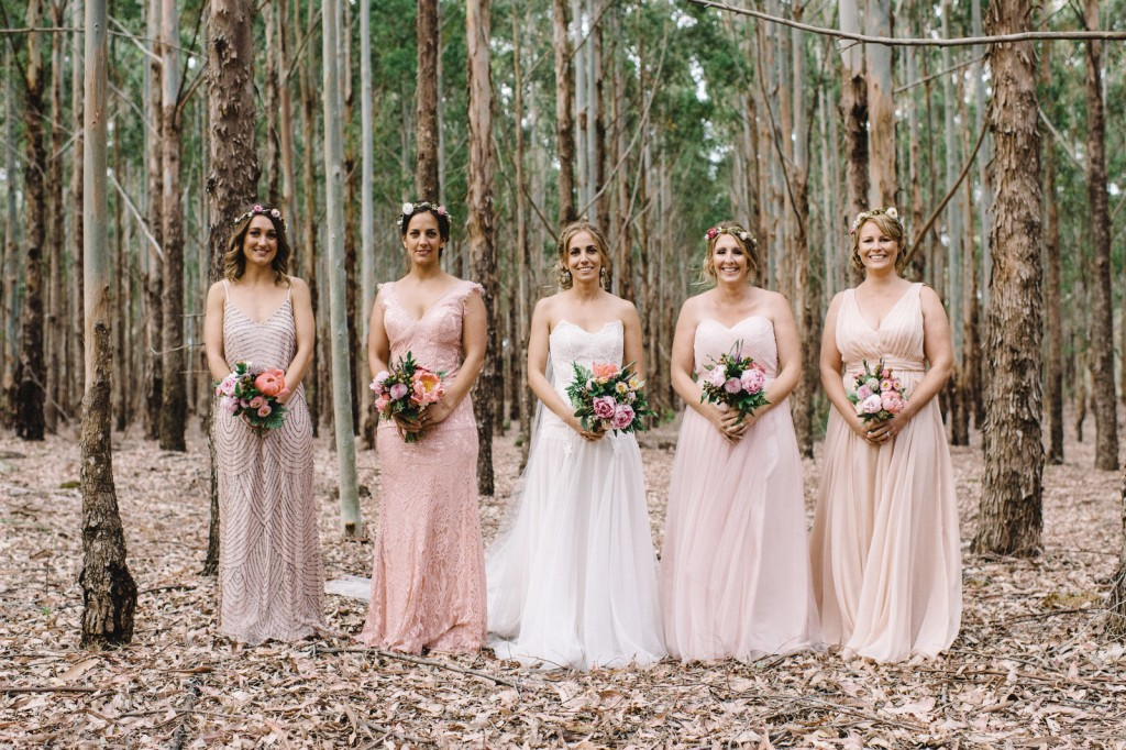 Margaret River Wedding Photographer