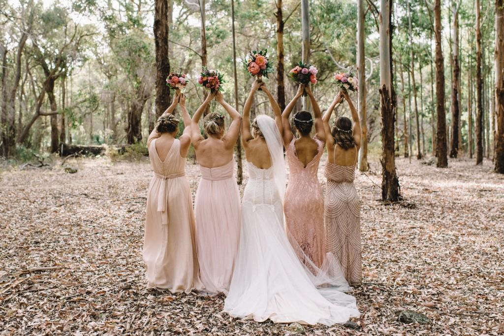 Matt+Michelle_Down south_Destination Wedding Photography-482HR