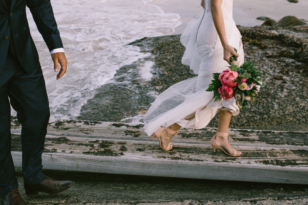 Wedding Photographer Margaret River