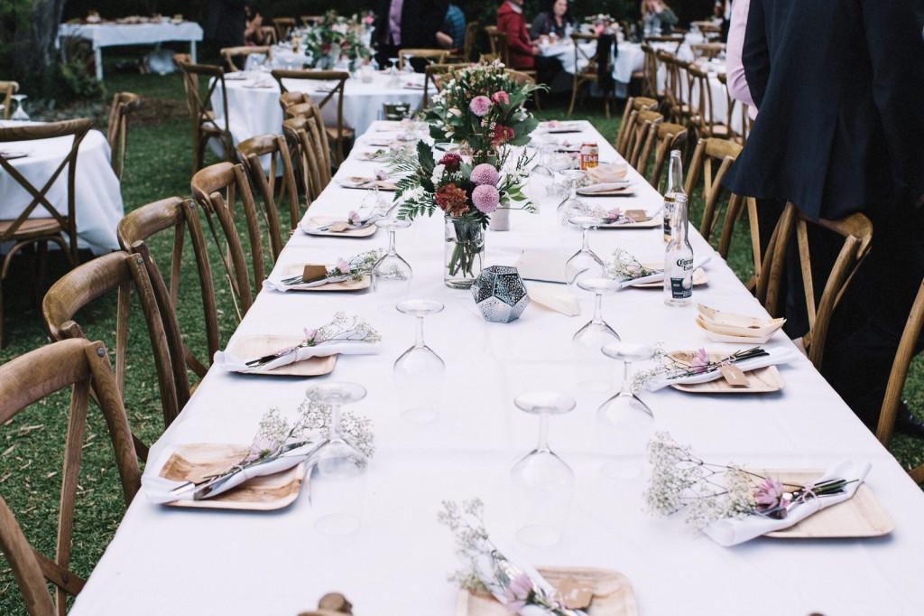 Matt+Michelle_Down south_Destination Wedding Photography-598HR