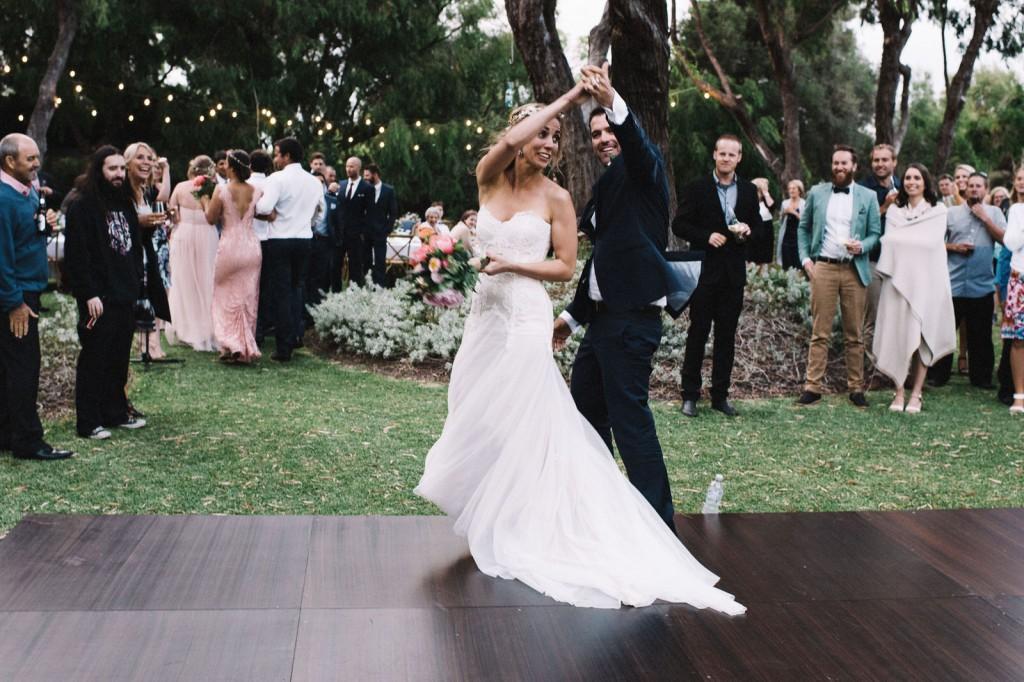 Matt+Michelle_Down south_Destination Wedding Photography-608HR