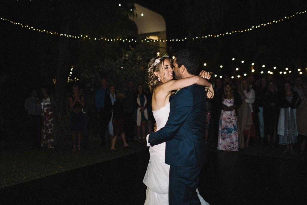 Matt+Michelle_Down south_Destination Wedding Photography-687HR