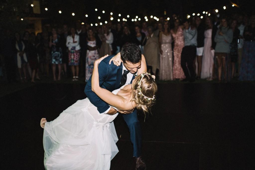 Matt+Michelle_Down south_Destination Wedding Photography-688HR