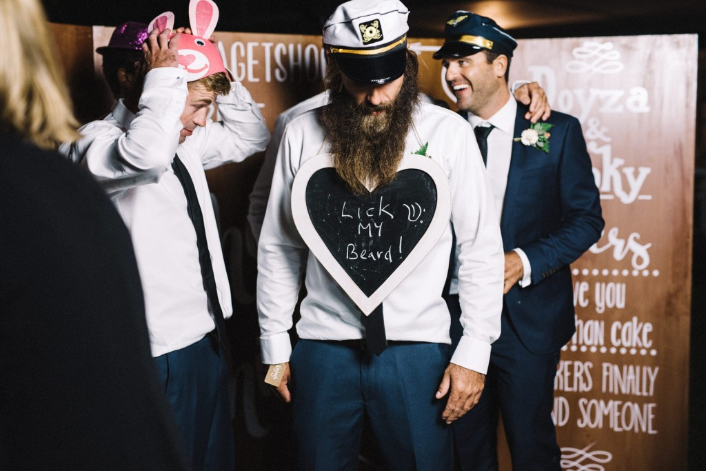 Matt+Michelle_Down south_Destination Wedding Photography-724HR