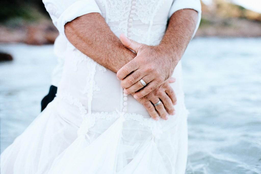 Matt_Michelle_35mm_film_Destination_Wedding Photography-10