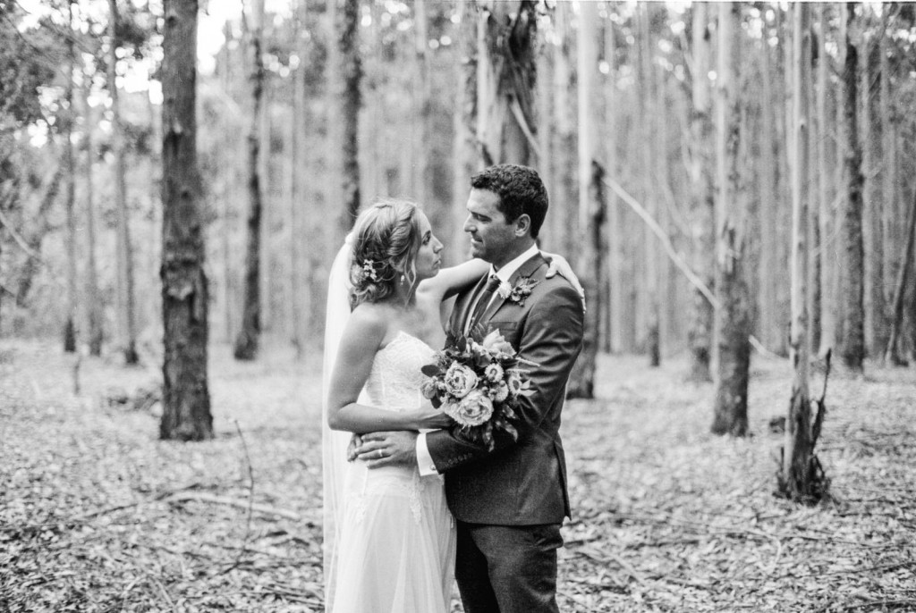35mm Film destination wedding photographer