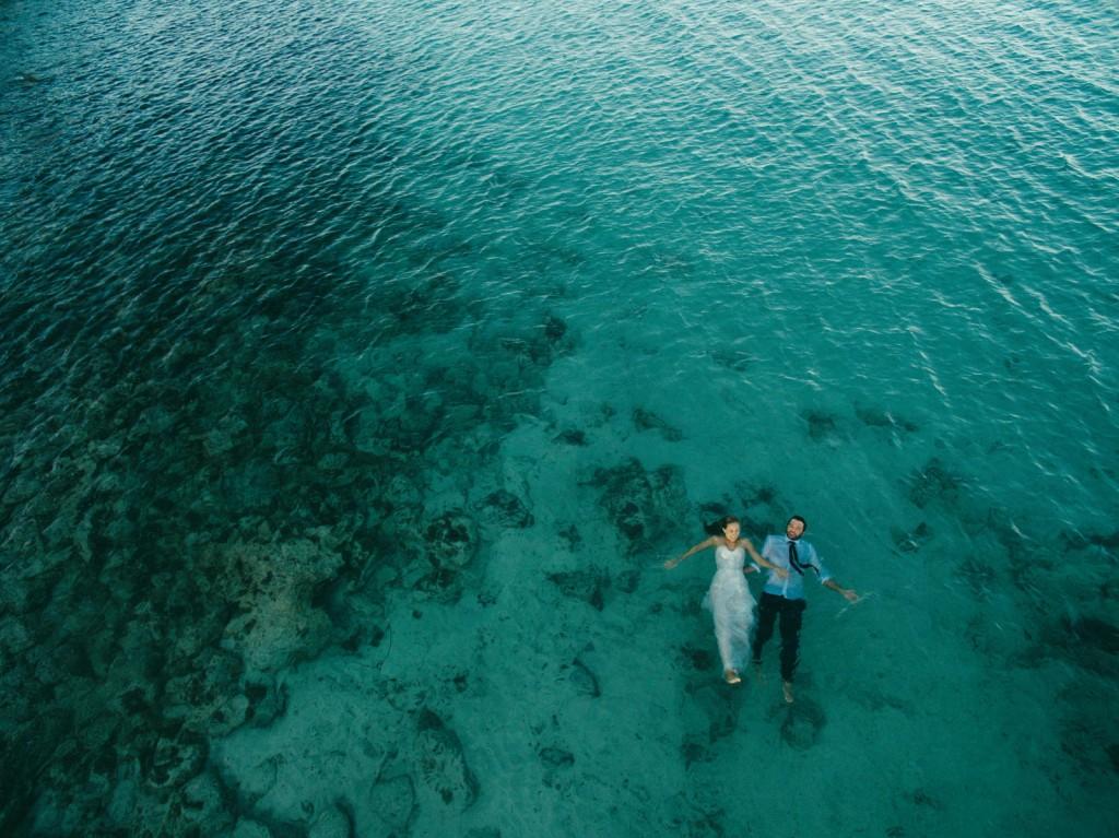 Matt_Michelle_Underwater_Trash The Dress_Destination_Wedding Photography-91