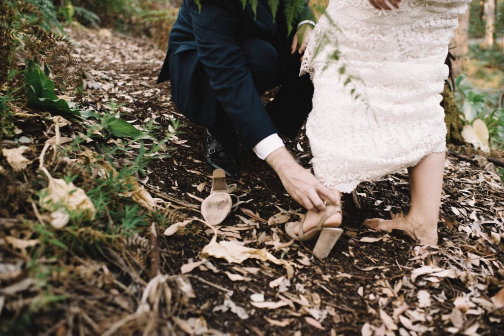 T+S_WeddingLocationPhotos_Boranup_Contos_DestinationWeddingPhotographer-36