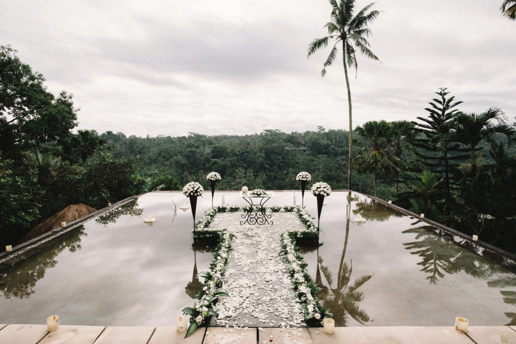 Kupu Kupu Barong Ubud Bali Destination wedding Photography and Videography-289