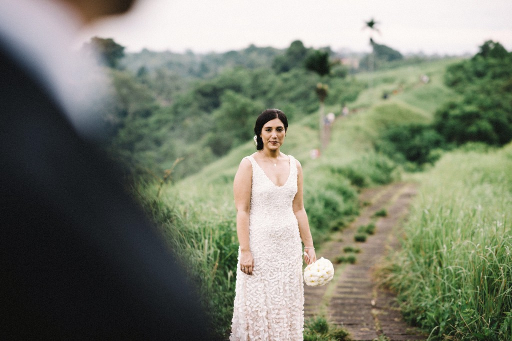 Wedding Bridal Inspo Ubud Bali Destination wedding Photography and Videography-390
