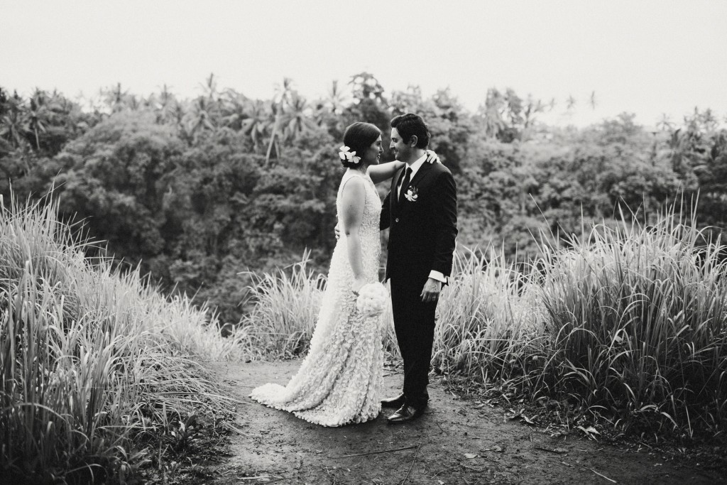 Ubud Bali Destination wedding Photography and Videography-395