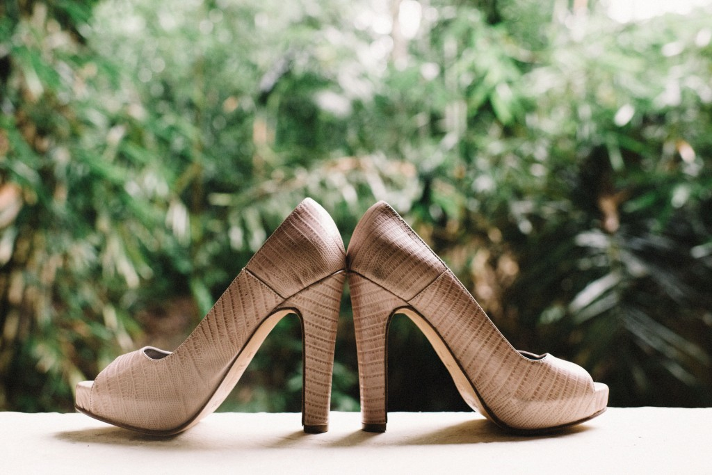 Bride Shoes Ubud Bali Destination wedding Photography and Videography-53